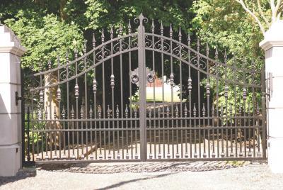 automated-gates-004