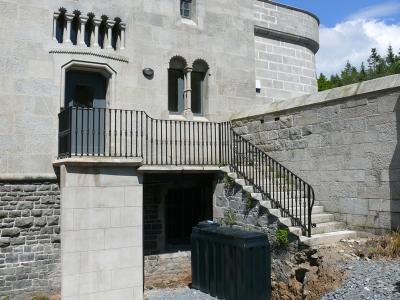 d-castle-rails-002