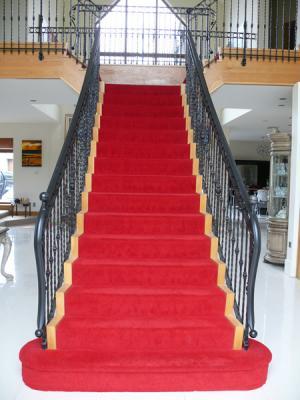 red-carpet-004