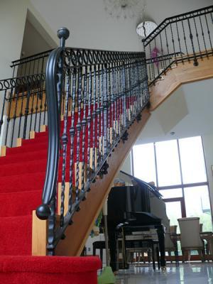 red-carpet-013