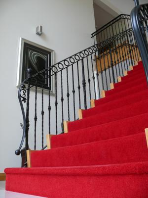 red-carpet-014