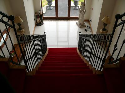 red-carpet-015