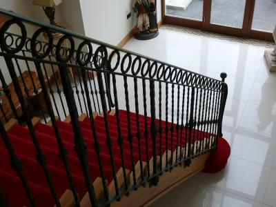 red-carpet-019
