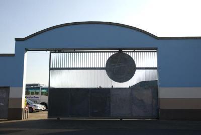 translink-gates-001