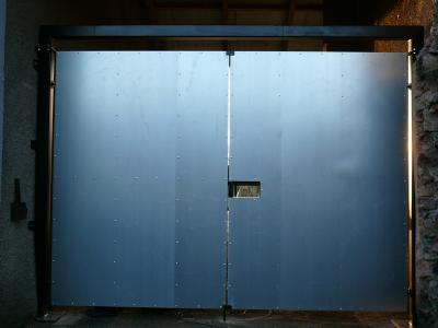 commercial-gates-013