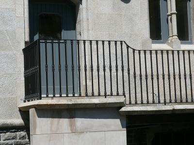 commercial-railings-022