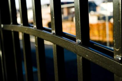commercial-railings-025
