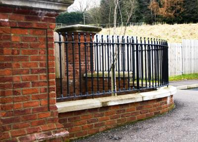 commercial-railings-032