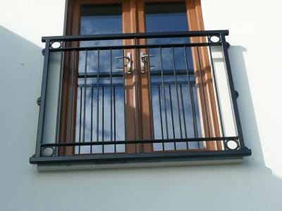 balconies-001