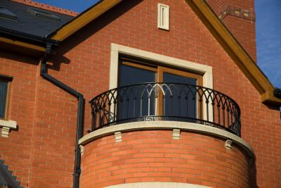 balconies-009