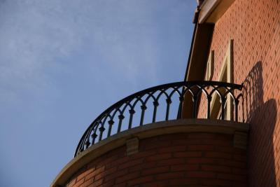 balconies-011