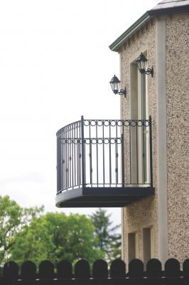 balconies-012