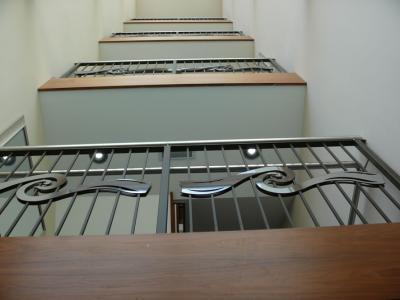 balconies-015