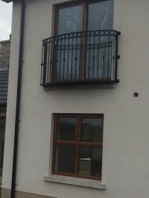balconies-016