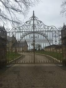 domestic-gates-072