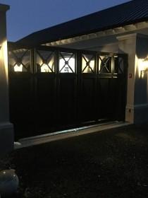 domestic-gates-076