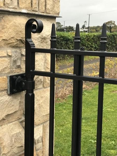 entrance-gates-05