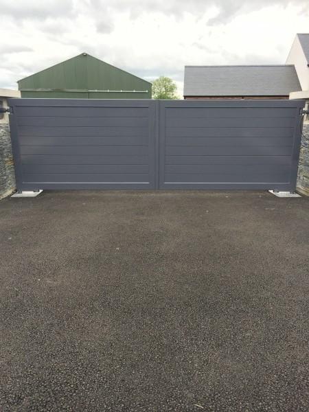 gates-grey-0002