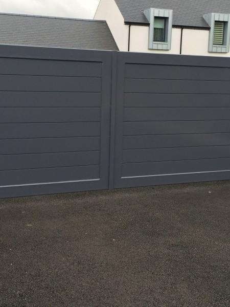 gates-grey-0003