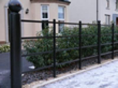 domestic-railings-002