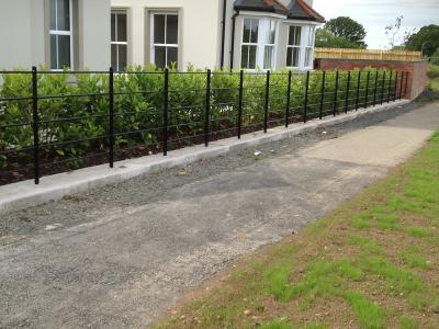 domestic-railings-009
