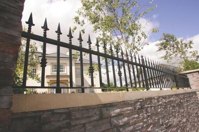 domestic-railings-016