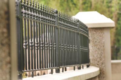 domestic-railings-018