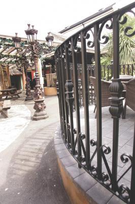 domestic-railings-019