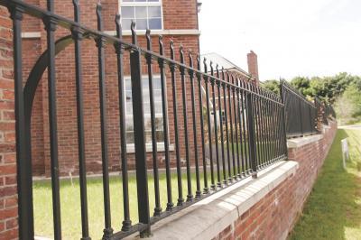 domestic-railings-020