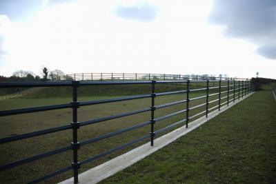 domestic-railings-021