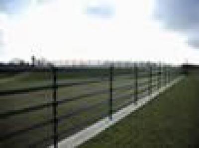 domestic-railings-022