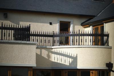 domestic-railings-029