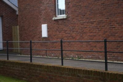 domestic-railings-037