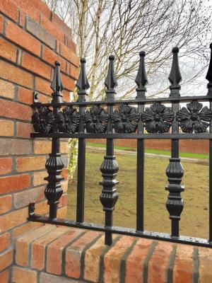 domestic-railings-041