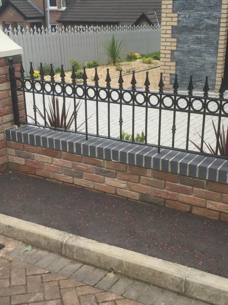 domestic-railings-044