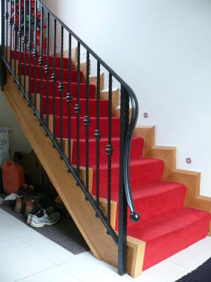 house-stairs-009