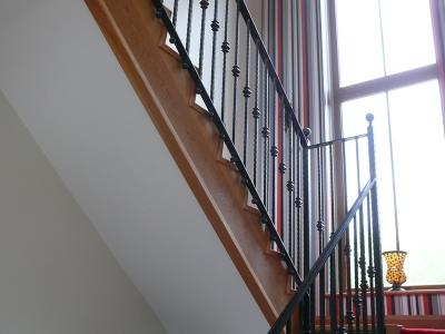house-stairs-010