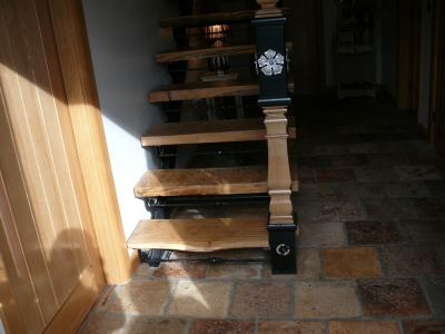 house-stairs-012