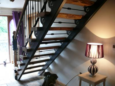 house-stairs-013