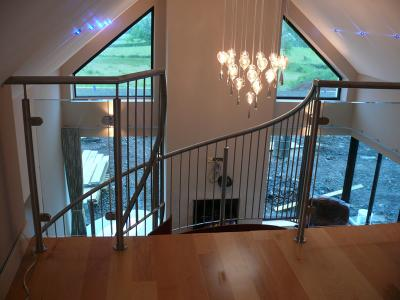 house-stairs-016