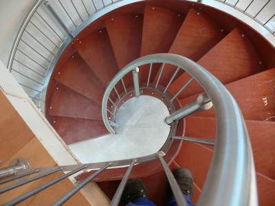house-stairs-017