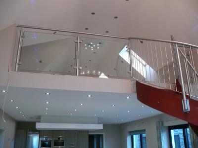 house-stairs-018