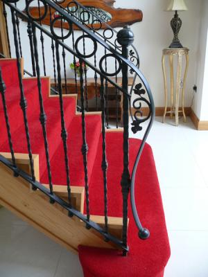 house-stairs-022