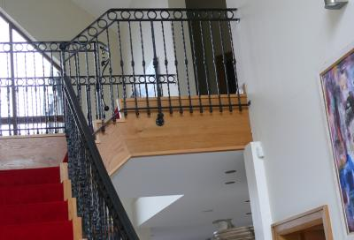 house-stairs-023
