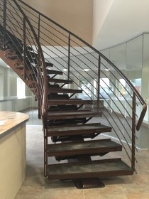 house-stairs-025