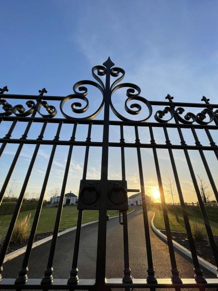 ornate-gates (1)