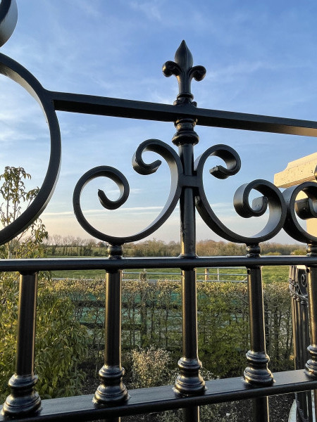 ornate-gates (3)