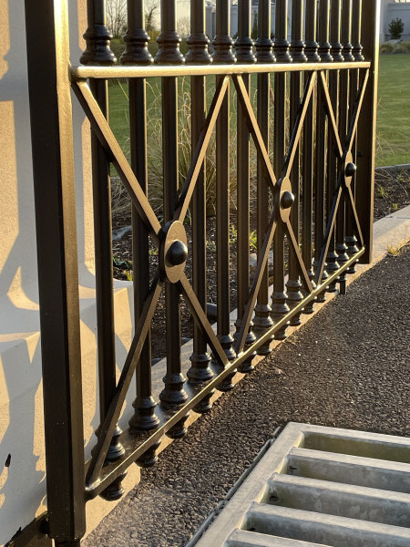 ornate-gates (4)